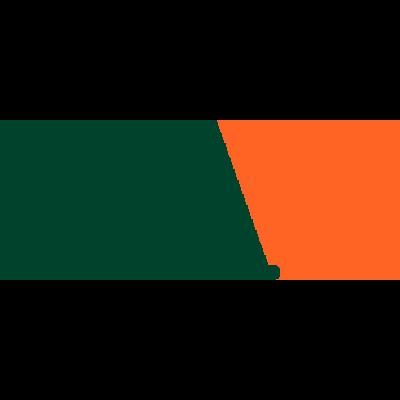 Logo Asociación Alava Epilepsia por Ticmatic desarrollo web marketing online en Vitoria Gasteiz
