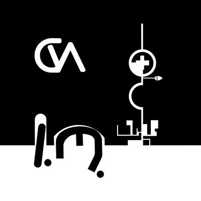 Logo Centro Veterinario Alava por Ticmatic