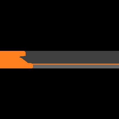 Logo CiberNetworld por Ticmatic desarrollo web marketing online en Vitoria Gasteiz