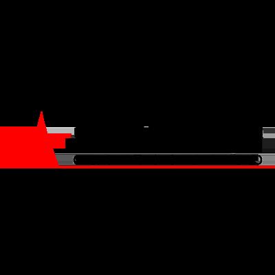 Logo Club Txapeldun por Ticmatic