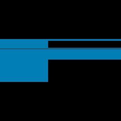 Logo Alaya Taldea estudio de arquitectura por Ticmatic