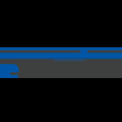 Logo Euskaltic por Ticmatic