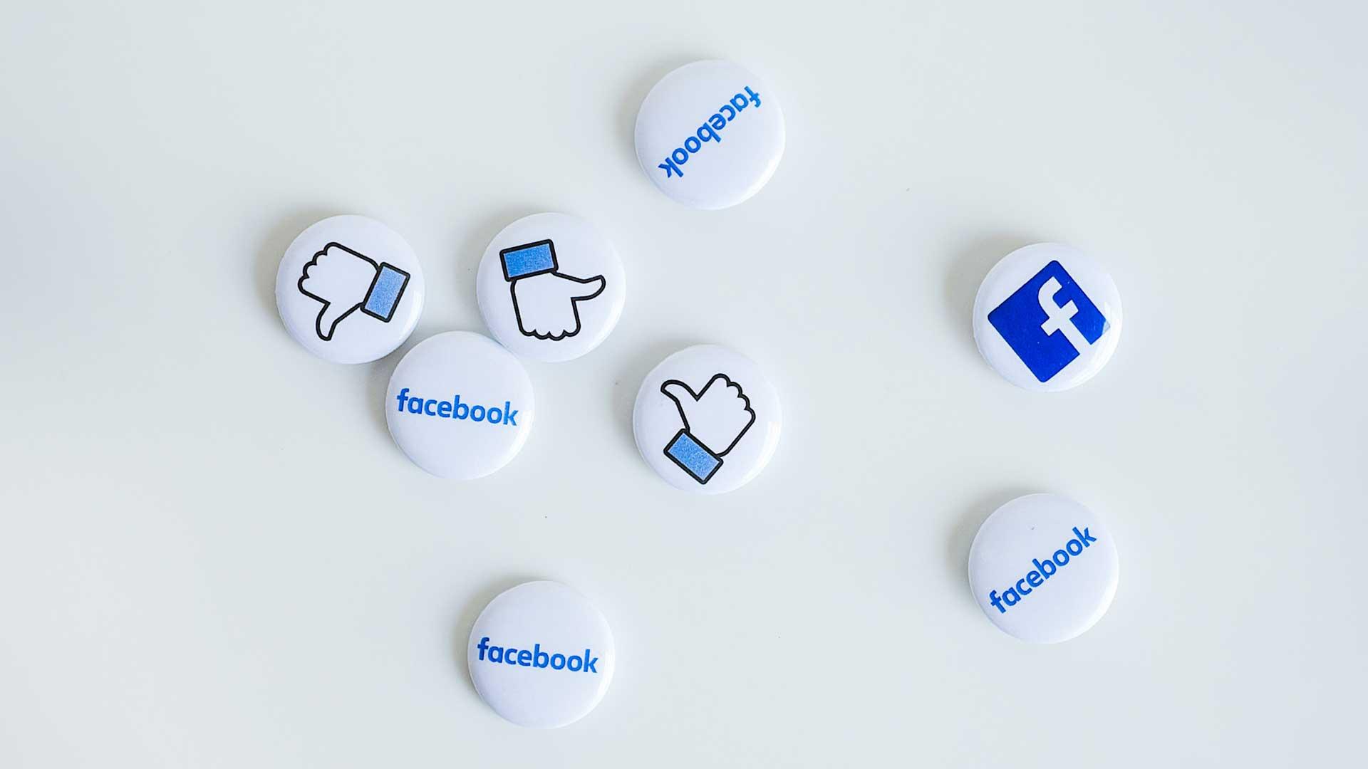 Facebook Ticmatic desarrollo web marketing online en Vitoria Gasteiz