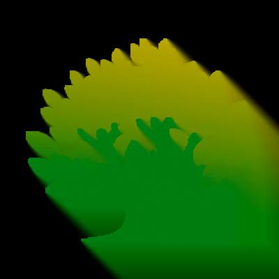 Logo Julio Cid por Ticmatic