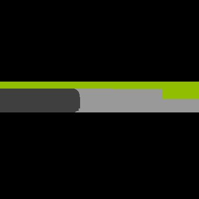 Logo Kaixo Hostel por Ticmatic
