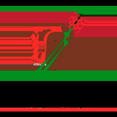 Logo La Olla plaza nueva por Ticmatic desarrollo web marketing online Vitoria Gasteiz