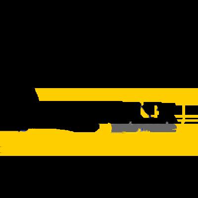 Logo Marikina restaurante por Ticmatic