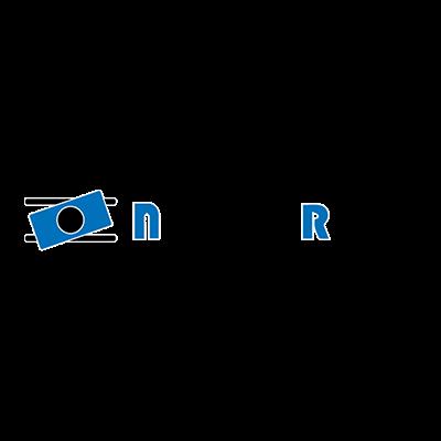 Logo Noveltyrack por Ticmatic