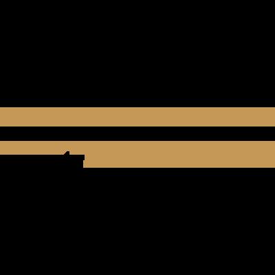 Logo pensión Aldamar por Ticmatic