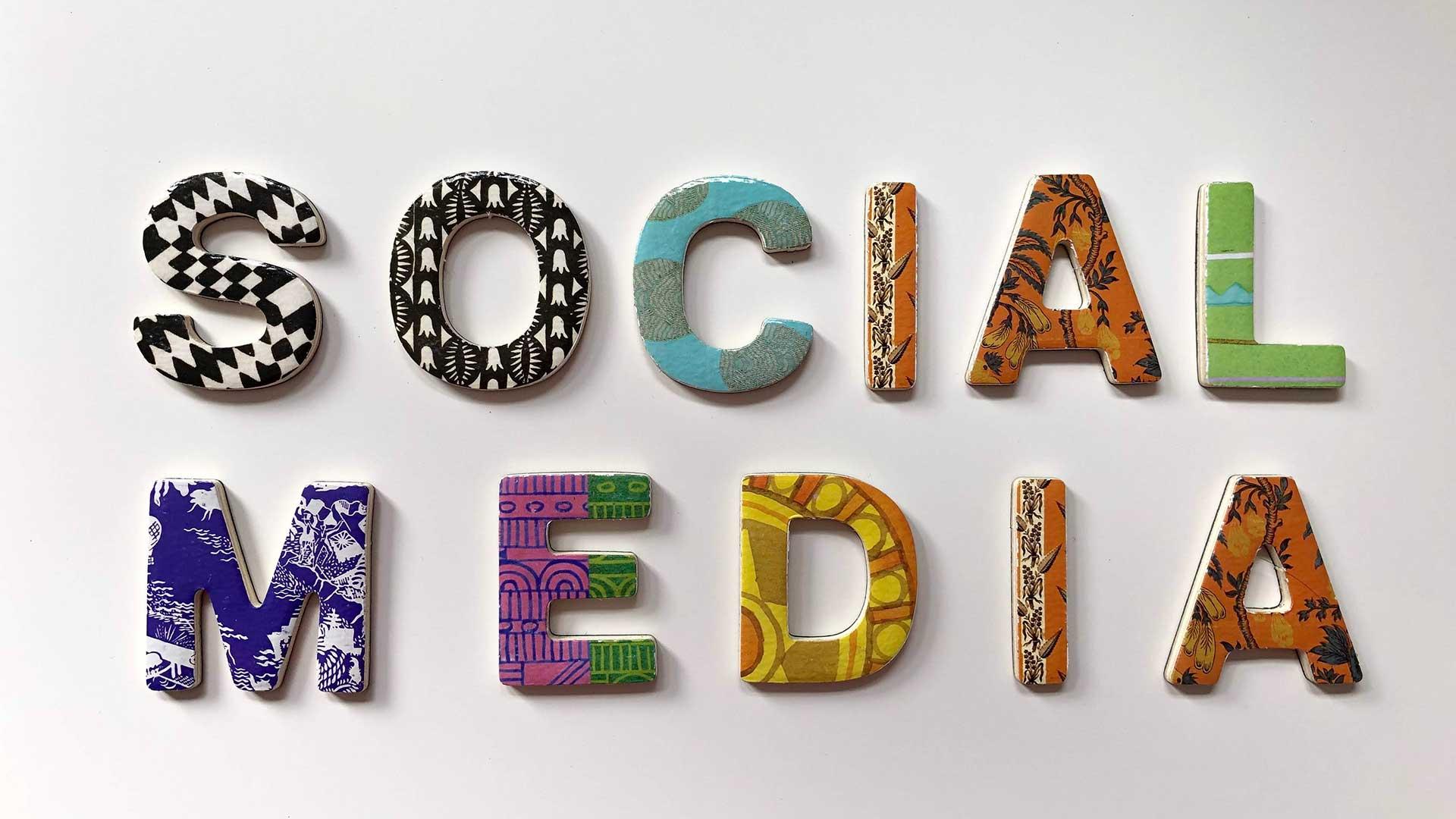 Social Media Strategy Ticmatic desarrollo web marketing online en Vitoria Gasteiz